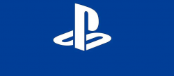 PS4 کند است ؟ حل مشکلات سرعت آهسته PlayStation