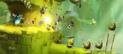 بهترین بازی های دو یا چند نفره آفلاین برای Xbox One