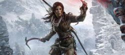 15 تا بهترین بازی تک نفره برای Xbox One