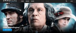 ۱۵ تا از بهترین سایت های دانلود رایگان  فیلم و سریال خارجی