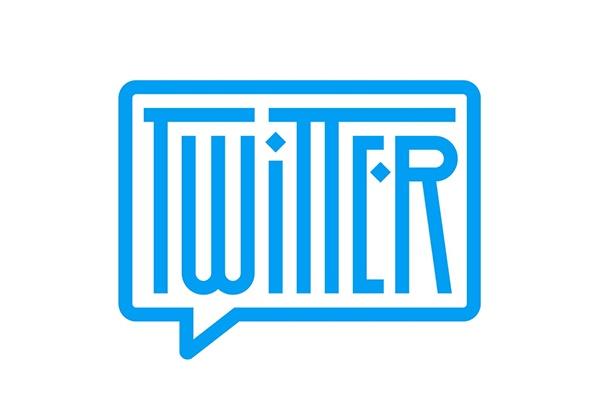 محتوا و ساختار توییتر