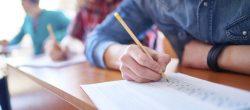 چگونه در امتحانات نهایی خود موفق شویم ؟