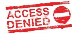 دسترسی به سایت های محدود شده در اندروید و ویندوز