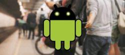 10 تا بهترین برنامه ضد سرقت برای گوشی اندروید