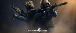 ۲۰ تا بهترین بازی مانند Counter Strike