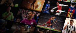 بهترین سایت های پخش رایگان ورزش (فوتبال ، کشتی کج ، بسکتبال و…)