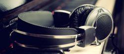 ۶ سایت برتر دانلود موسیقی برای ساخت فیلم های شما