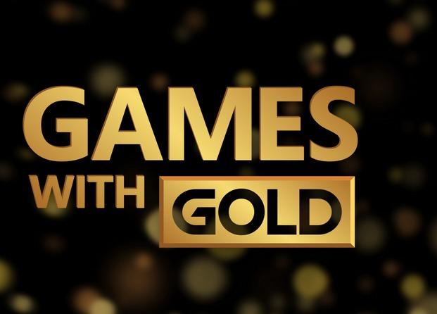 بازی های Xbox One را با بازی هایی با طلا رایگان دریافت کنید