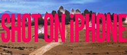 موزیک ویدیو جدید لیدی گاگا با آیفون ۱۱ Pro ساخته شد