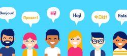 با ارزش ترین زبان برای یادگیری چیست ؟