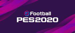 دانلود بازی PES 2020 برای اندروید و آیفون + آموزش