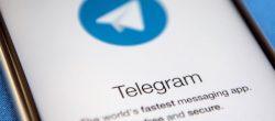 دانلود آخرین برنامه تلگرام از فروشگاه Google Play