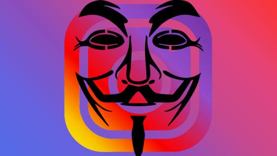 استوری های اینستاگرام را ناشناس مشاهده کنید
