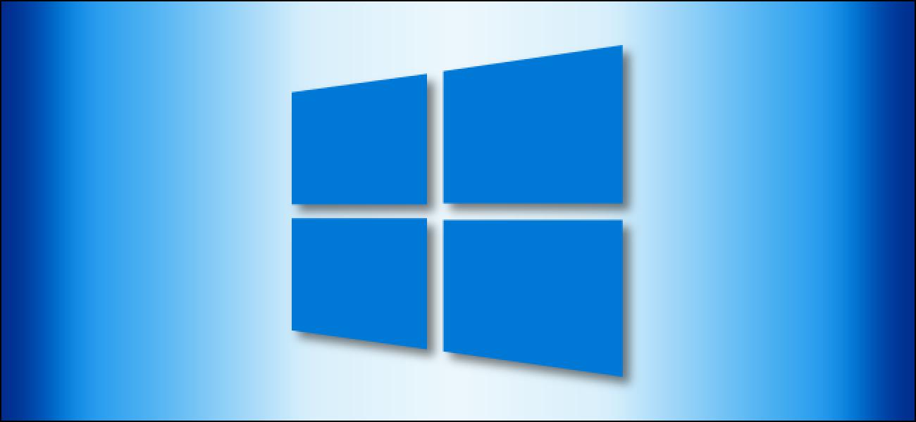 غیرفعال کردن اثر انیمیشن Minimize و Maximize در ویندوز 10