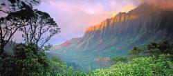 ۱۲ اکانت اینستاگرام برای دیدن مکان های شگفت انگیز دنیا