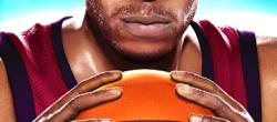 5 بازی بسکتبال رایگان برای اندروید