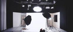 ۵ روش برای تبدیل متن به فیلم بصورت آنلاین
