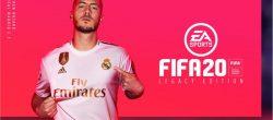 نحوه رفع مشکلات و تنظیم دسته FIFA 20 در کامپیوتر