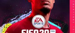 نحوه رفع مشکلات صفحه سیاه FIFA 20 در رایانه