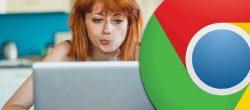۱۱ افزونه گوگل کروم  برای سلامتی شما در پشت میز کار