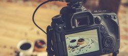 نحوه ساخت فیلم از عکس های ثابت (دانلود برنامه)