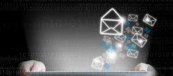 ردیابی ایمیل پیدا کردن IP فرستنده ایمیل