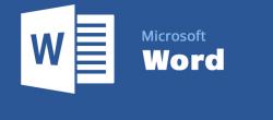 دانلود ورد برای کامپیوتر ویندوز ۱۰