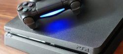 نحوه اشتراک گذاری فیلم ها و تصاویر در PS4
