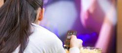 آیا  تلویزیون های هوشمند می توانند ویروس دریافت کنند ؟