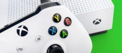 راهنمایی برای رفع مشکلات نرم افزار Xbox One