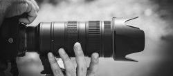 ۵ نکته مهم برای عکاسی سیاه و سفید