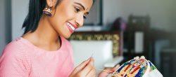 ۳۵ تا بهترین ایده تجاری کوچک برای خانم ها