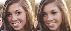 افزایش وضوح تصویر بصورت آنلاین و با استفاده از فتوشاپ