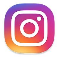 رمز ورود به instagram