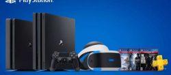 چگونه بازی های PS3 را روی PS4 اجرا کنیم؟