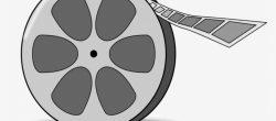 ۱۰ سایت دانلود رایگان فیلم استوک برای ساخت کلیپ