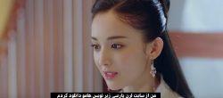 ۸ تا بهترین سایت برای دانلود زیرنویس فارسی فیلم و سریال