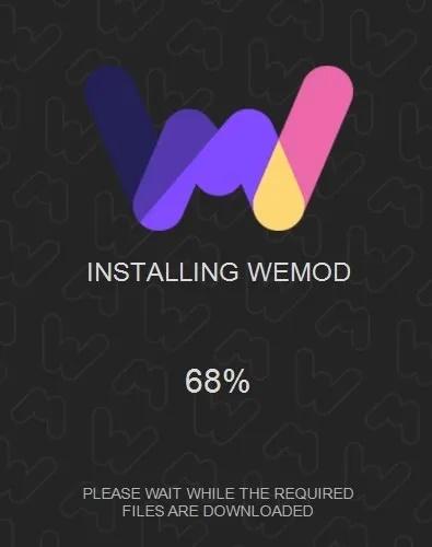 WeMod : نرم افزار تقلب در بازی ها