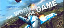 ۵ بازی برتر هواپیما جنگی برای اندروید