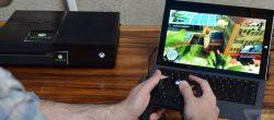 اتصال دسته  Xbox 360 به رایانه (بی سیم / با سیم)