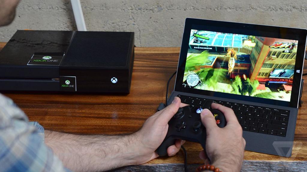 اتصال دسته Xbox 360 به رایانه