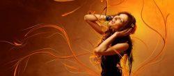 ۵ سایت برتر برای تماشای موزیک ویدیو HD  ایرانی و خارجی