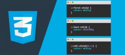 آشنایی با مفاهیم پایه ای CSS