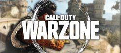 ۱۰ نکته و ترفند برای پیروزی در Call of Duty Warzone