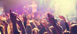 4 سایت برتر برای دانلود کنسرت های موسیقی رایگان