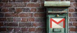 ۷ افزونه گوگل کروم برای Gmail که باید فوراً نصب کنید