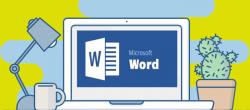 نحوه ویرایش تصاویر با استفاده از Microsoft Word