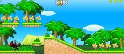 ۱۲ بازی آنلاین مرورگر HTML5 که به Adobe Flash نیازی ندارند