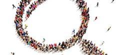 جستجوی افراد : ۳ ابزار آنلاین برای یافتن اطلاعات تماس در وب