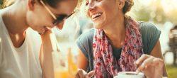 ۵ راز مهم زندگی تان که هرگز نباید به کسی بگویید